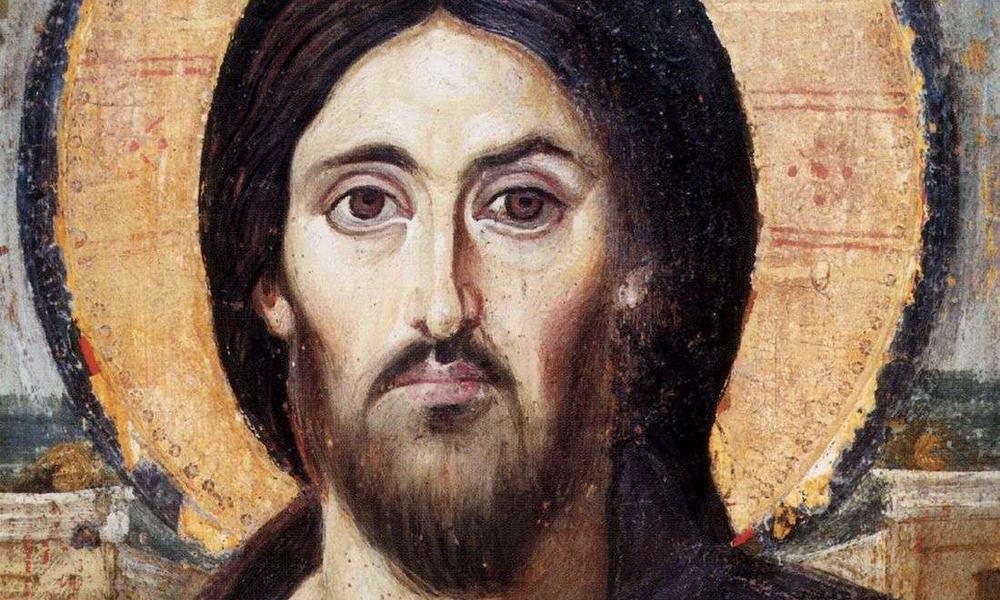 От Адама до Христа