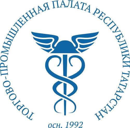 Бизнесменам Татарстана предложили управлять предприятиями малого и среднего бизнеса в Германии