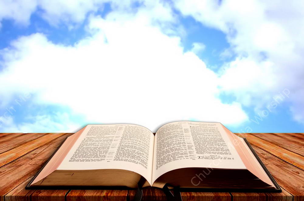 короткий библия картинки для презентации на окно вот