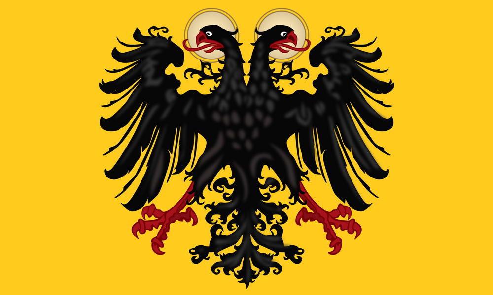 Другие немцы: во славу империи