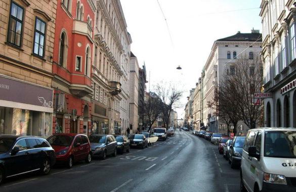 Коронавирус в Австрии: слухи и реальность