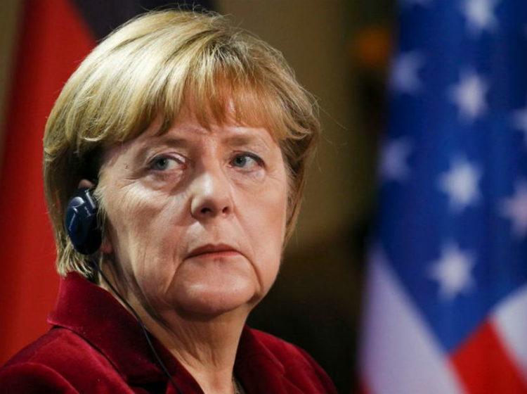 Мир без лидерства США