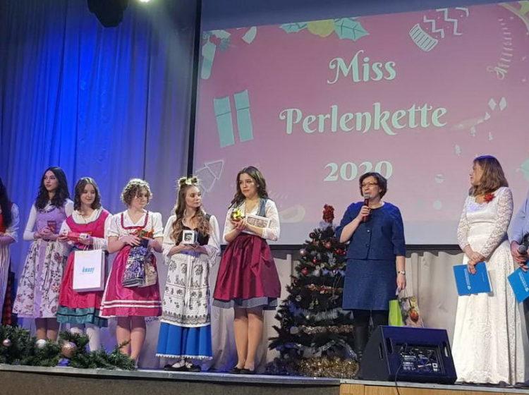 Преподаватели КФУ — эксперты конкурса от Немецкого Дома РТ